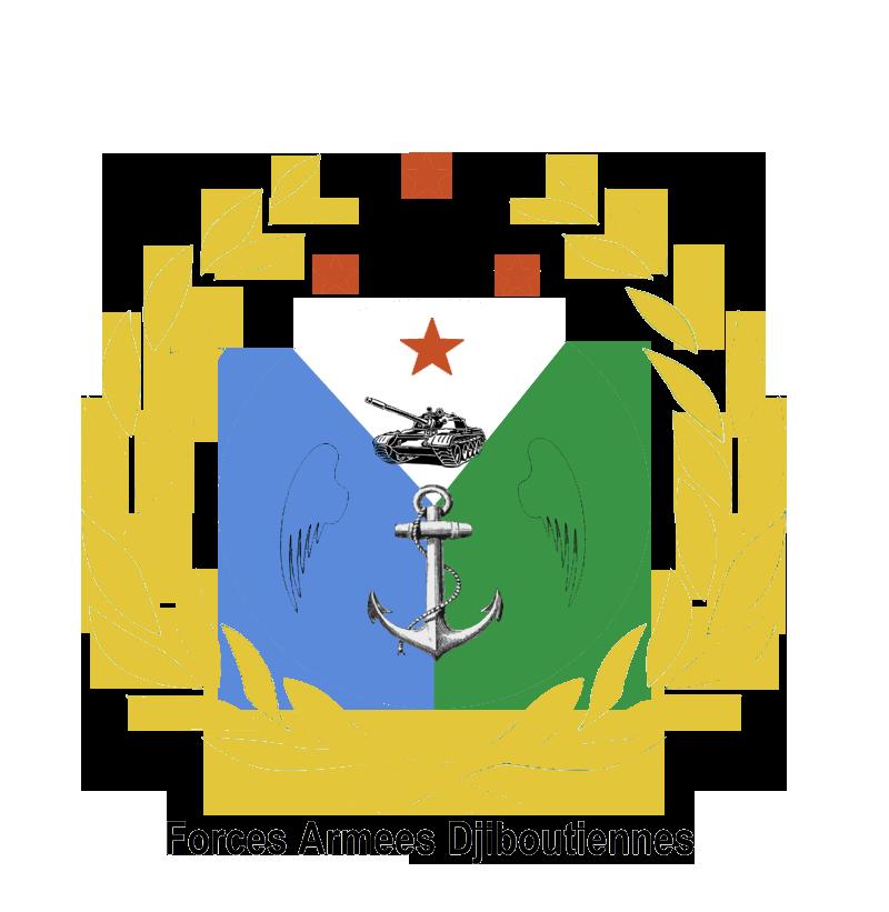وفاة جندي جيبوتي جراء تفجير في مديرية جللقسي بمحافظة هيران - Somaliatoday.net - شبكة الصومال اليوم للإعلام